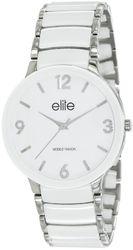 Часы ELITE E53433 001 - ДЕКА