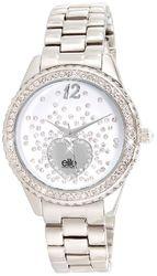 Часы ELITE E53354 201 - Дека