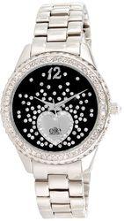 Часы ELITE E53354 203 - Дека