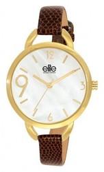 Часы ELITE E54082 101 - Дека