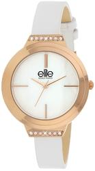Часы ELITE E54892 801 - Дека