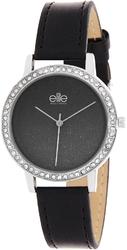 Часы ELITE E55182/203 — ДЕКА