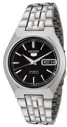 Часы Seiko SNK307K1 - Дека