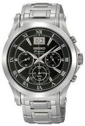 Часы Seiko SPC057P1 - Дека