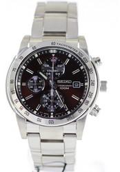 Часы SEIKO SNDD05P1 - Дека