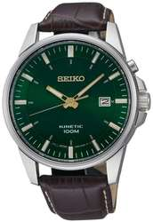 Часы SEIKO SKA533P1 - Дека