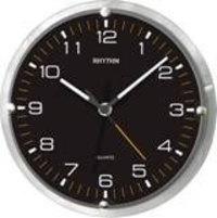 Часы RHYTHM CMG423NR02 - ДЕКА