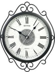 Часы RHYTHM CMG432NR02 - Дека