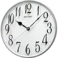Часы RHYTHM CMG445NR19 - Дека