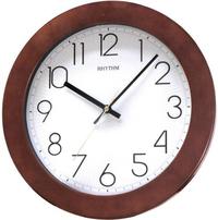 Часы RHYTHM CMG989NR06 - Дека