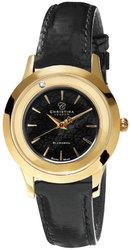 Часы CHRISTINA 300CGBLBL 2011-12-29_146GBLBL.jpg — ДЕКА