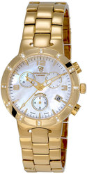 Часы CHRISTINA 124GW - ДЕКА