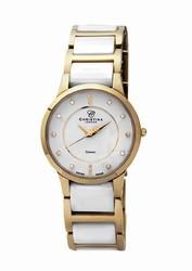 Часы CHRISTINA 151GW - Дека