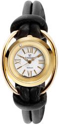 Часы CHRISTINA 301GWBL - Дека