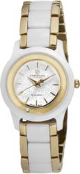 Часы CHRISTINA 306GW - Дека