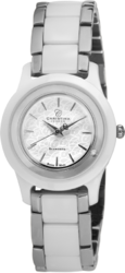 Часы CHRISTINA 306SW - Дека