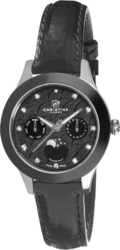 Часы CHRISTINA 307SBLBL - Дека