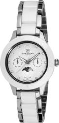 Часы CHRISTINA 307SW - Дека