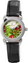 Часы CHRISTINA 144SWBL-W - Дека