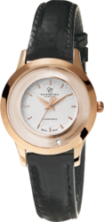 Часы CHRISTINA 300RWBL - Дека