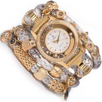 Часы CHRISTINA 300GWBL Wildlife - Дека