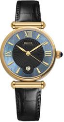 Часы EPOS 8000.700.22.65.15 - Дека