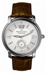 Часы Maurice Lacroix MP6378-SS001-920 - Дека