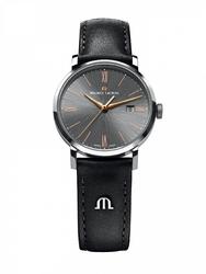 Годинник Maurice Lacroix EL1087-SS001-811 - Дека