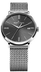 Часы Maurice Lacroix EL1087-SS002-310 430327_20180720_1024_1800_imgonline_com_ua_Resize_DamCb652Yh.jpg — ДЕКА