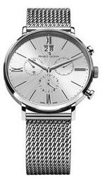 Часы Maurice Lacroix EL1088-SS002-110 - Дека