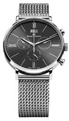 Годинник Maurice Lacroix EL1088-SS002-310 430333_20130909_242_392_EL1088_SS002_310.jpg — ДЕКА