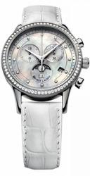 Часы Maurice Lacroix LC1087-SD501-160 430336_20180721_1024_2000_imgonline_com_ua_Resize_fC2J3igP0uZlCE.jpg — ДЕКА