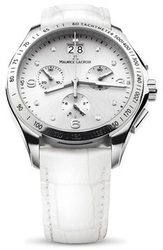 Часы Maurice Lacroix MI1057-SS001-150 - Дека