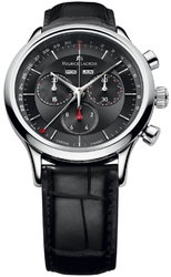 Часы Maurice Lacroix LC1228-SS001-331 - ДЕКА