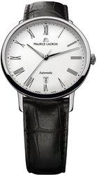 Часы Maurice Lacroix LC6067-SS001-110-1 - Дека