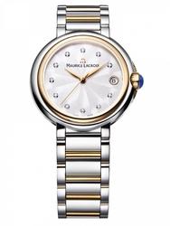 Часы Maurice Lacroix FA1004-PVP13-150 - ДЕКА