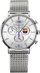 Часы Maurice Lacroix EL1088-SS002-120-1 - Дека