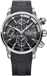 Часы Maurice Lacroix PT6008-SS001-330-1 - Дека