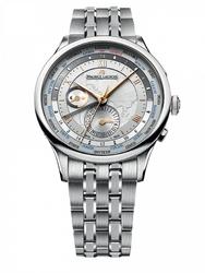 Часы Maurice Lacroix MP6008-SS002-110-1 - Дека