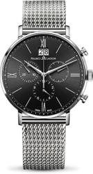 Годинник Maurice Lacroix EL1088-SS002-311-1 430537_20150908_279_456_el1088_ss002_311_1.png — ДЕКА