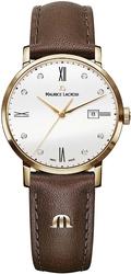 Часы Maurice Lacroix EL1084-PVP01-150-2 - Дека