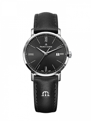 Часы Maurice Lacroix EL1084-SS001-313-1 - Дека