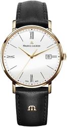 Часы Maurice Lacroix EL1087-PVP01-111-1 430573_20151019_1370_1980_el1087_pvp01_111_1.jpg — ДЕКА