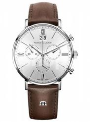 Часы Maurice Lacroix EL1088-SS001-111-2 - ДЕКА
