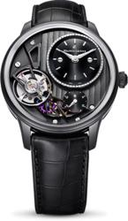 Часы Maurice Lacroix MP6118-PVB01-330-1 - Дека