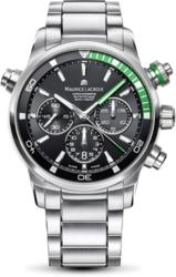 Часы Maurice Lacroix PT6018-SS002-331-1 - Дека
