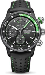 Часы Maurice Lacroix PT6028-ALB01-332-1 430632_20160711_279_456_PT6028_ALB01_332_1.png — ДЕКА