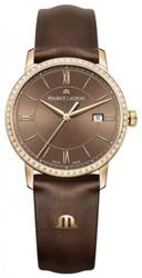 Часы Maurice Lacroix EL1094-PVPD1-710-1 - Дека