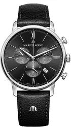 Часы Maurice Lacroix EL1098-SS001-310-1 430643_20160627_1417_1891_el1098_ss001_310_1.jpg — ДЕКА