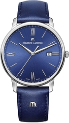 Часы Maurice Lacroix EL1118-SS001-410-1 - Дека